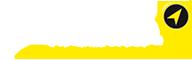 Spotmaster Logo