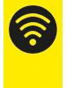 Volg uw waardevolle bedrijfsmiddelen met de Yellowspot 1 Assettracker van Spotmaster