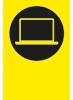 Via de Spotmaster webapplicatie volgt u uw waardevolle bedrijfsmiddelen