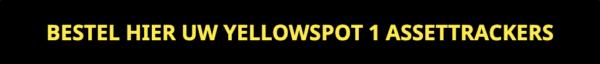 Bestel Yellowspot 1 Assettracker