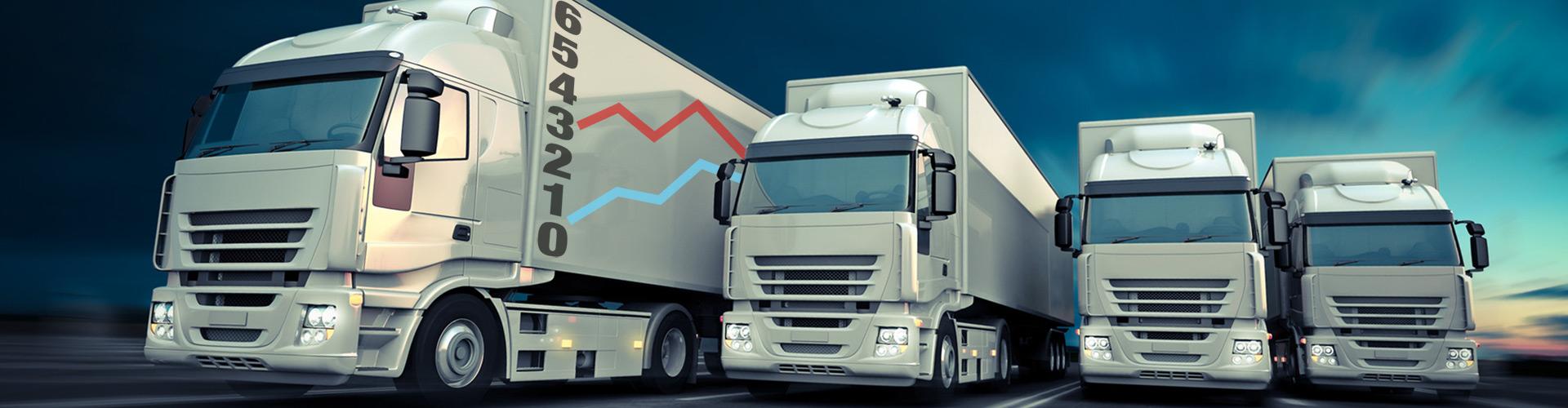 header-trucks